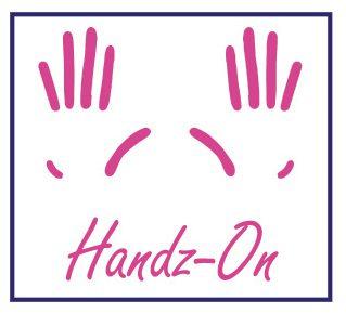 Handz-On